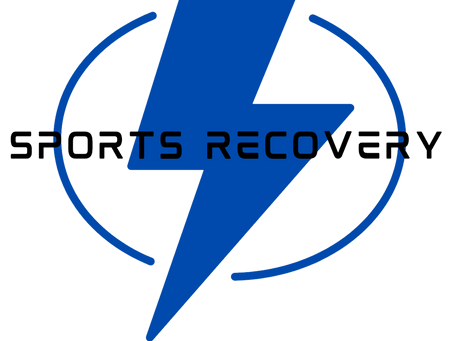 Your Sport. Your Recovery. Your Way.