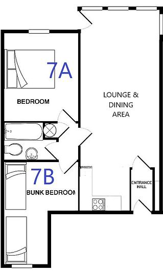 Apartment 7 floorplan.png