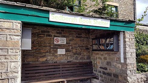 Sedbergh-book-shelter.jpg