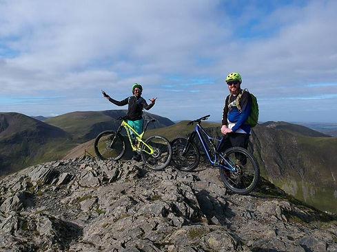 Mountain Bike 1.jpeg