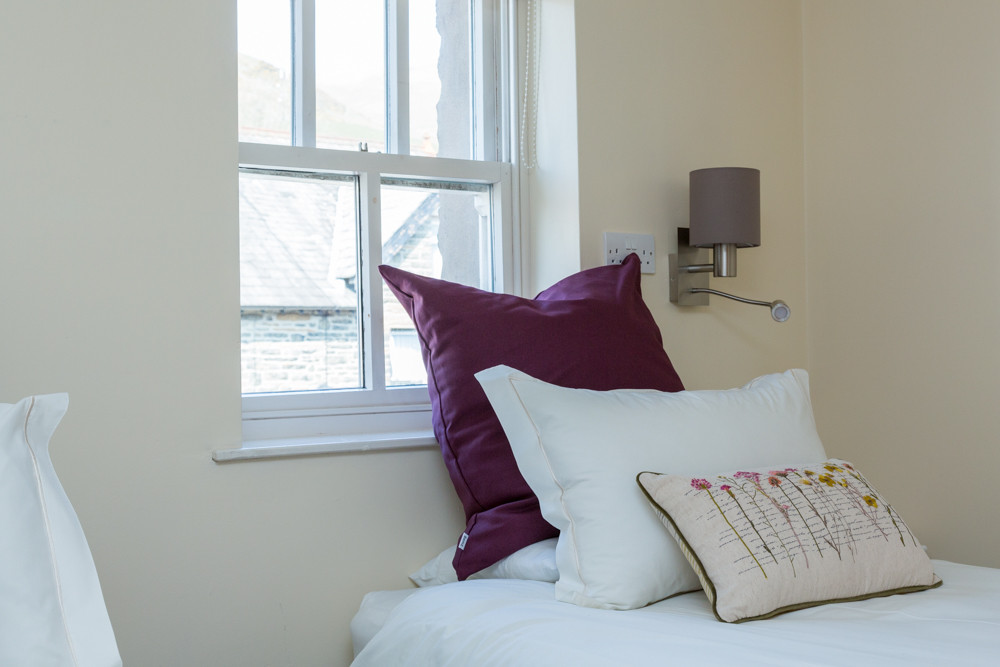 Howgills Apartments 9 Self Catering Acco