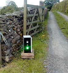 Traffic-lights-Howgills-Barn.jpg