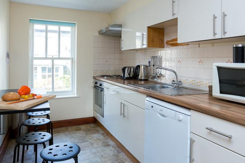 Howgills Apartment 9