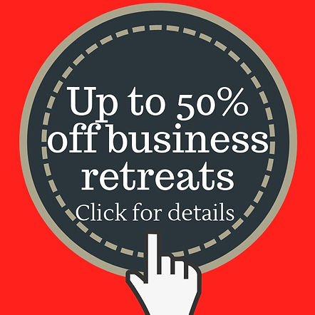 price drop business retreat link.jpg