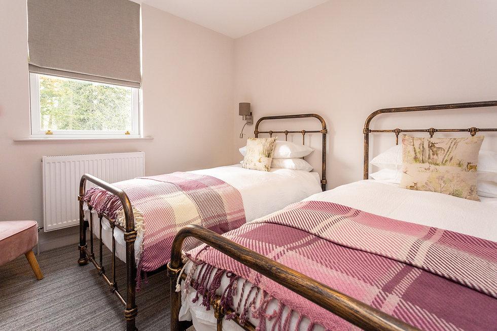 HH bedroom 1.jpg