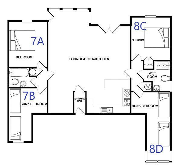 HowgillsApt7&8 plan.jpg