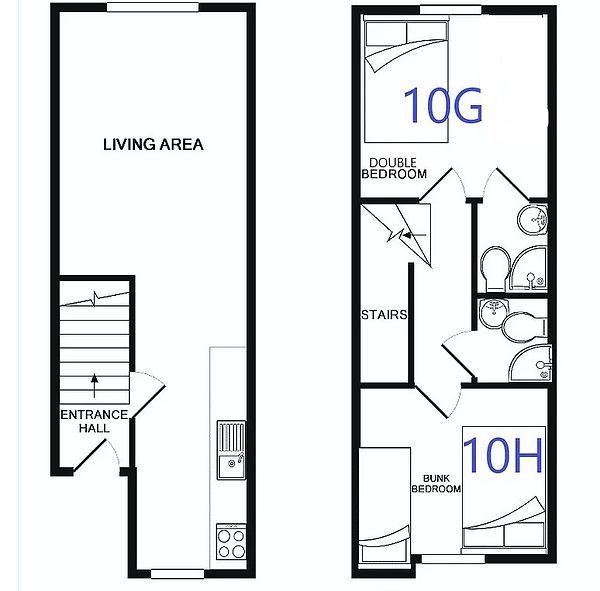 Apartment 10 layout.jpg