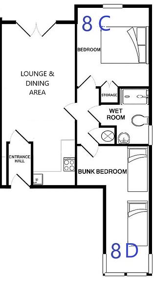 Apartment 8 floorplan.png