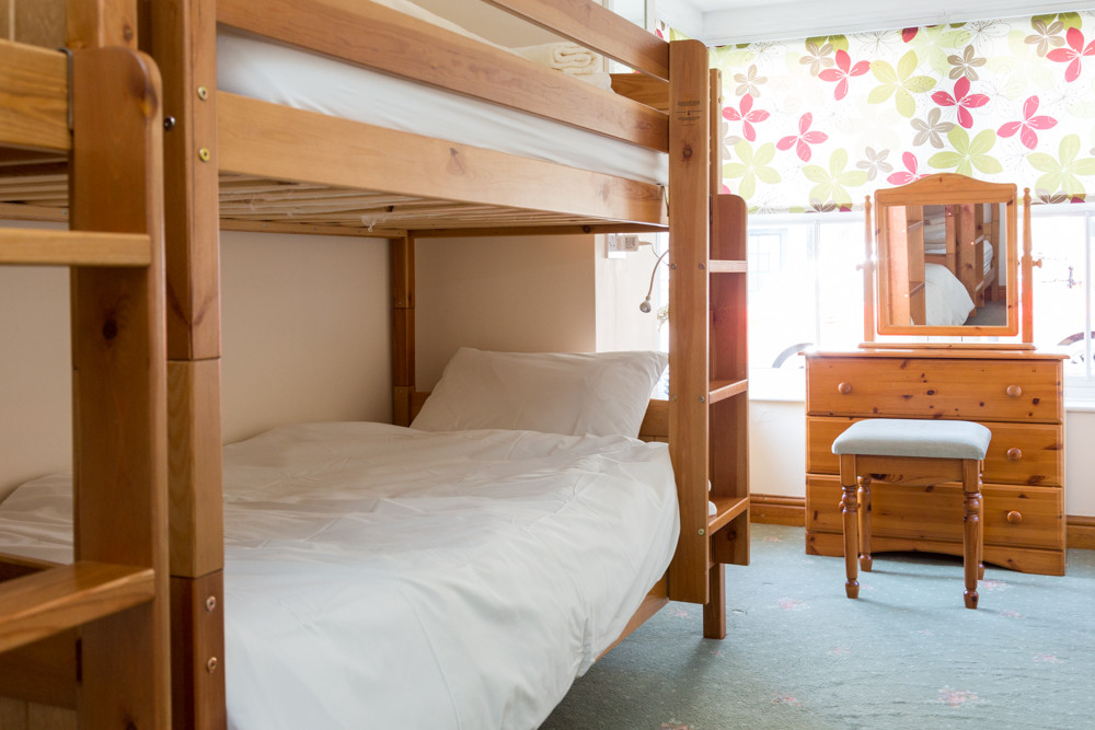 Howgills Apartments 78 Self Catering Acc