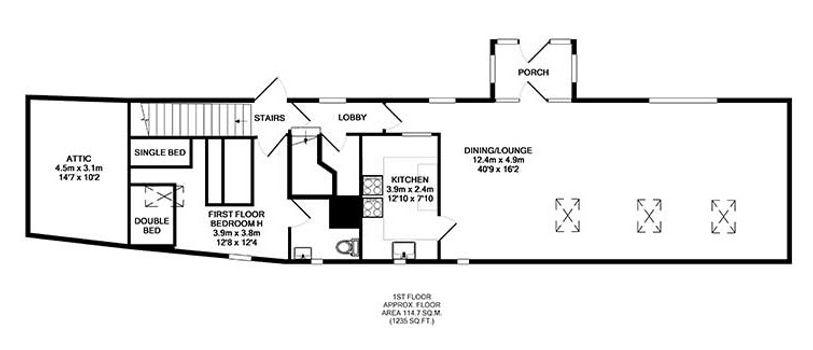 Floor-Plan-Howgills-Barn-First-Floor.jpg