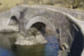 river-walks-sedbergh.JPG