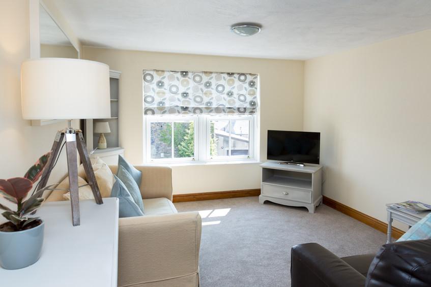 Howgills Apartment 11