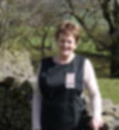 Maureen_howgills_barn_yorkshire_edited.j