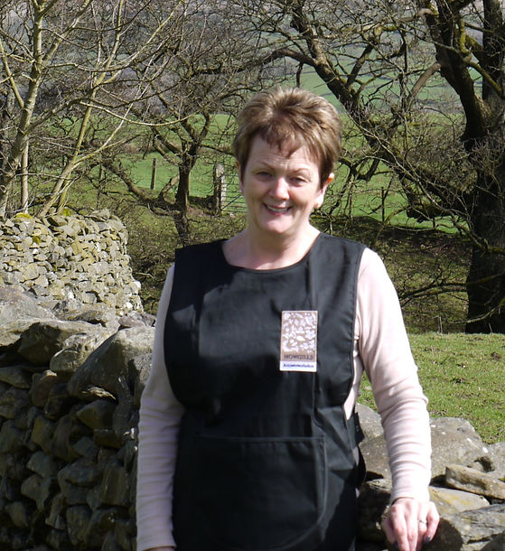 Maureen_howgills_barn_yorkshire_edited.j