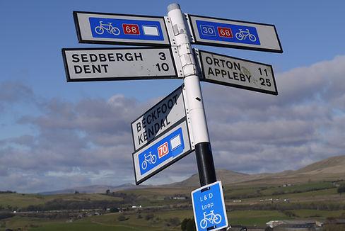 Sedbergh-Bike-Routes.JPG
