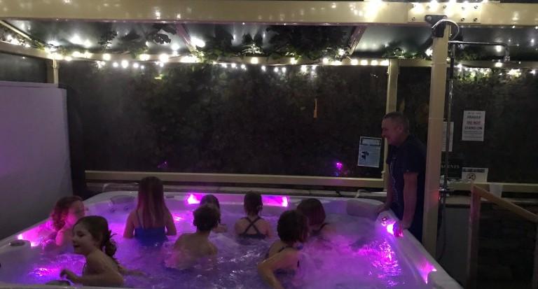 hot tub.jpeg