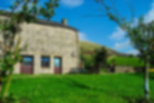 Howgills-Barn-Group-Accommodation-Lake-D