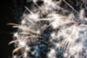 fireworks-1818777_1280.jpg