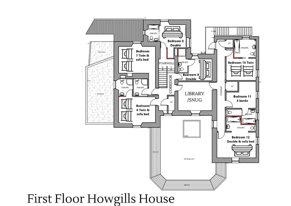 1st floor bedroom layout web.png