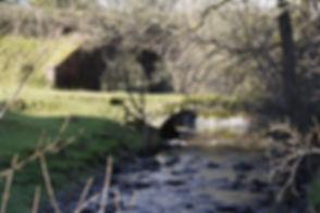 Sedbergh-river-Howgills-Accommodation.JP