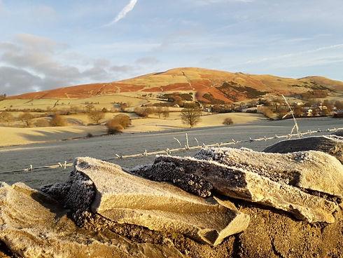 Winter-Sedbergh-Winder.jpg