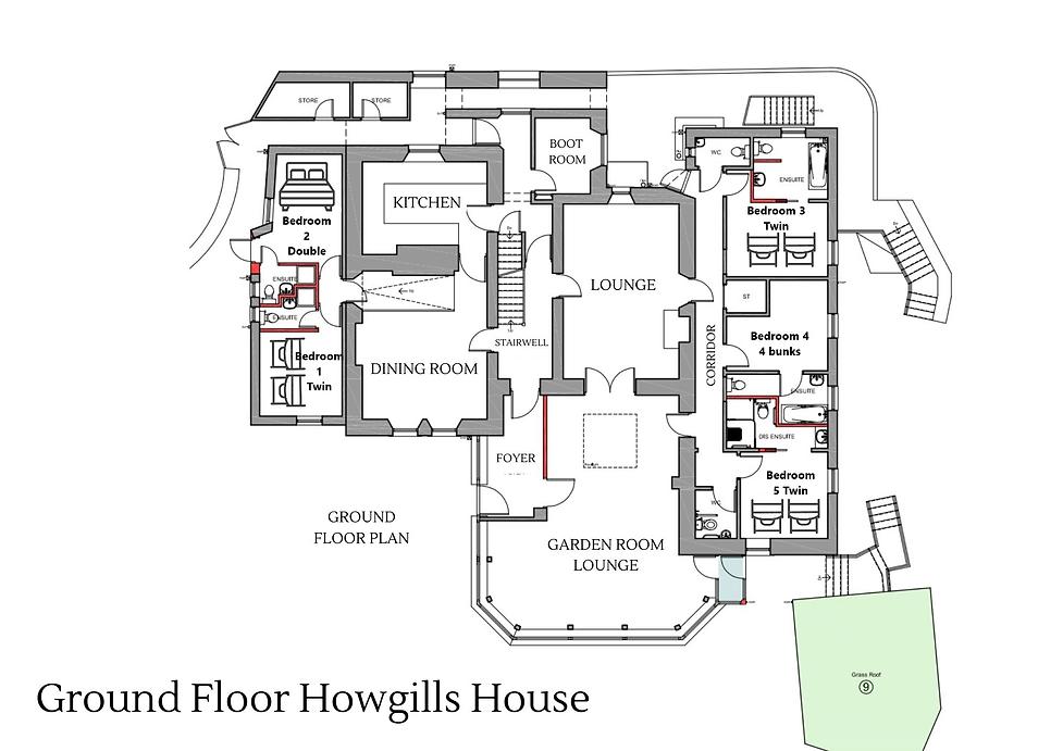 Ground floor bedroom layout web.png