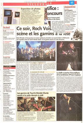 french newspapaer 2.jpg