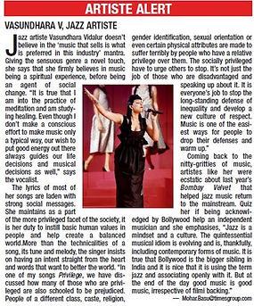 1. Delhi Times.jpg