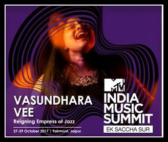 Vee India Music Summit post.jpg