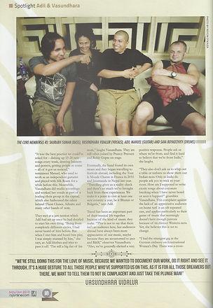 Rock Street Journal Page 3.jpg