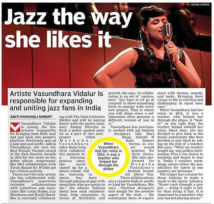 Delhi Times.jpg