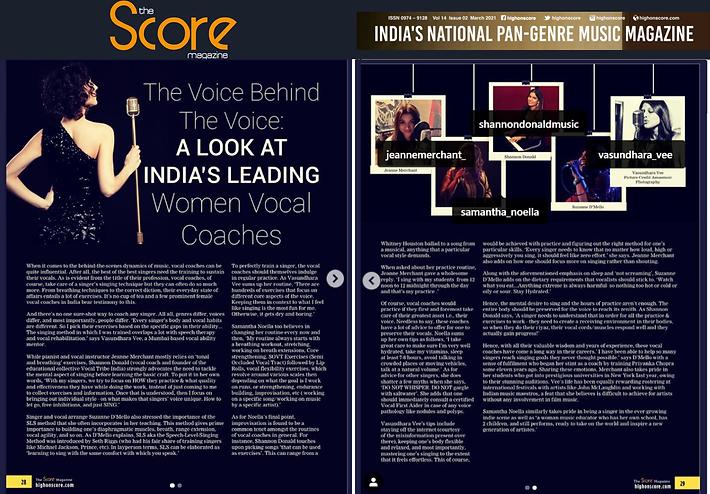 Score magazine article SOV.png