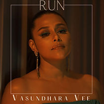 Vasundhara Vee Run Artwork.jpg