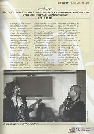 Rock Street Journal Page 4.jpg