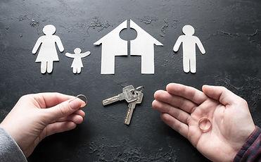 divorce-finaicial-provisions.jpg