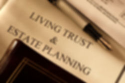 living-trust-estate-planning.jpg