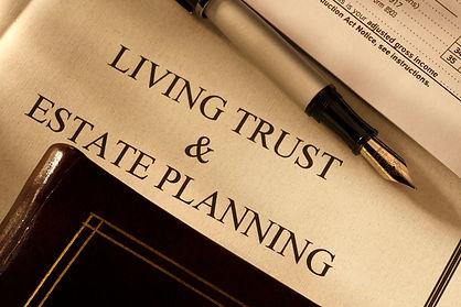 living-trust-estate-planning.jpg