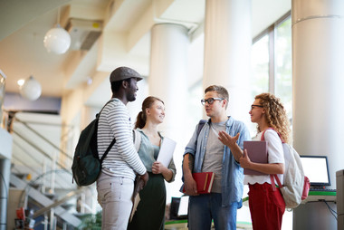 What to Know About Education Credits