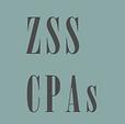 ZSS Updated LOGO.PNG