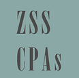 ZSS Updated LOGO.PNG
