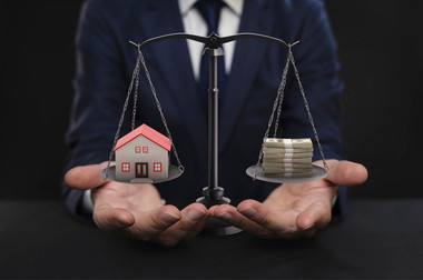Selling Your Home: The Tax Angle