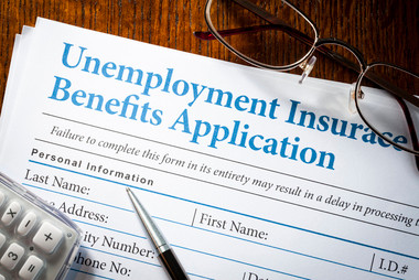 Know About the Unemployment Tax