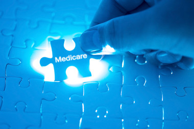 Know the Basics of Medicare