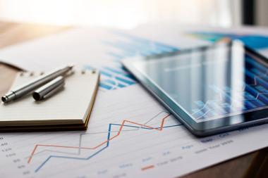Steps to Business Profitability