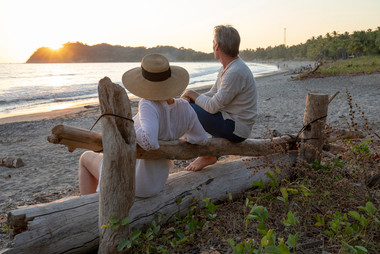 Are You Ready To Retire Early?