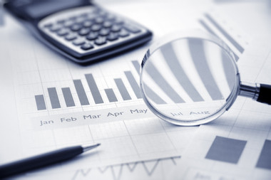 How To Create a Year-Round Tax Plan for Businesses