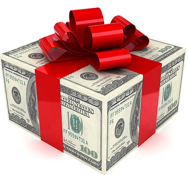 federal-gift-estate-tax_edited_edited.jp