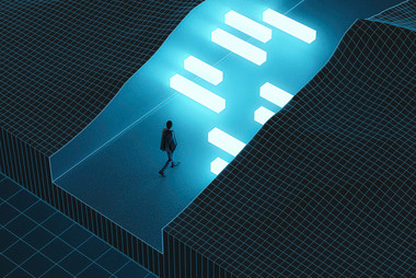 Changing Culture to Manage Future Disruptions