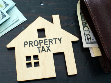 Learn About Property Tax Calculations