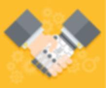 handshake with robot image.JPG